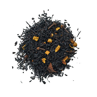 Chai Americaine Black Tea