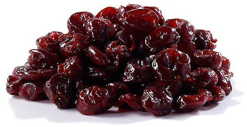 Cherry Flavored Cranberry Pieces