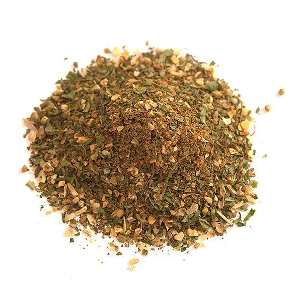 Chimichurri Rub