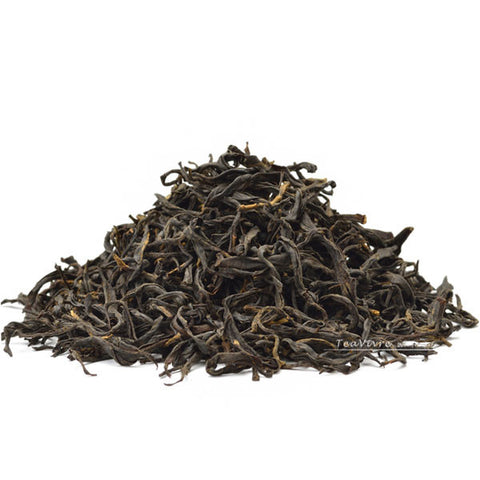 China Yunnan Silver Tips