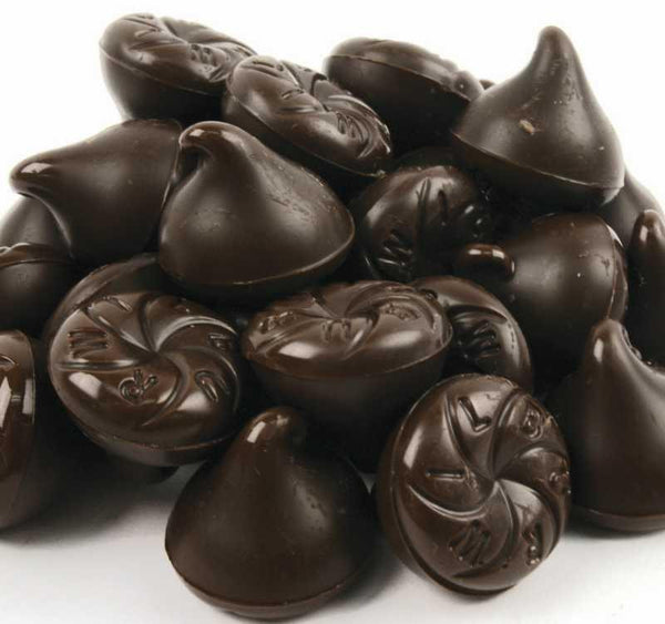 Dark Chocolate Wilbur Buds