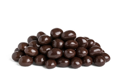 Sugar Free Dark Chocolate Covered Espresso Beans