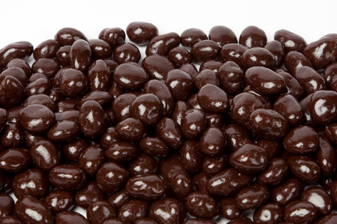 Sugar Free Dark Chocolate Raisins