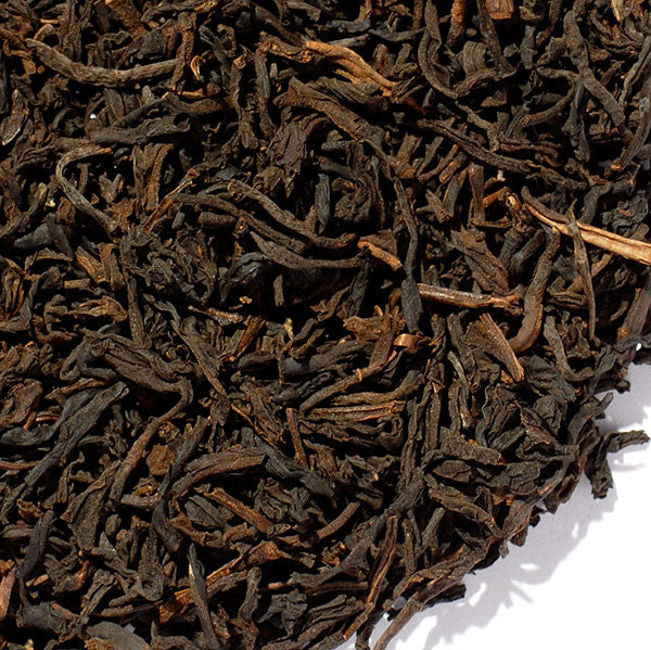 Decaf Ceylon Orange Pekoe Tea