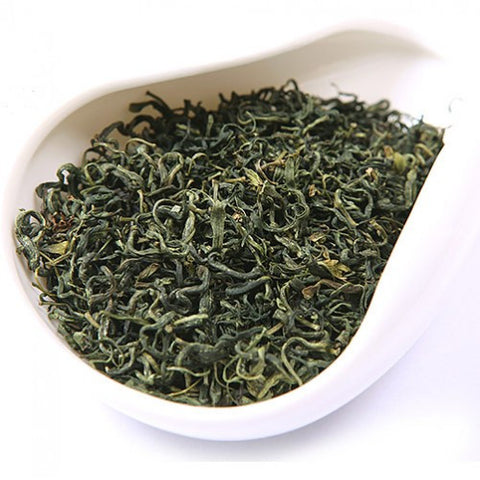 Green Sprout Tea