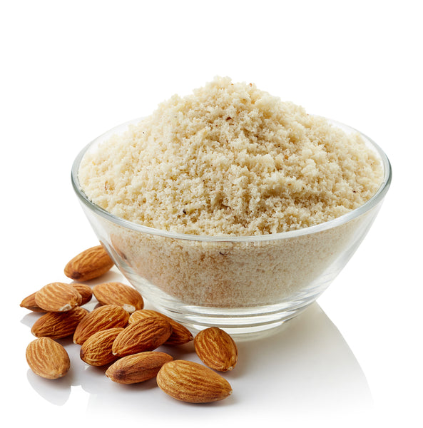 Ground Almond (Almond Meal)