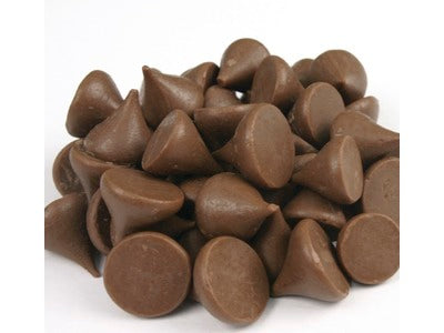 Hershey Maxi Kisses