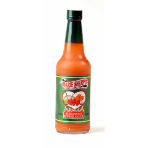 Marie Sharp's Mild Hot Sauce