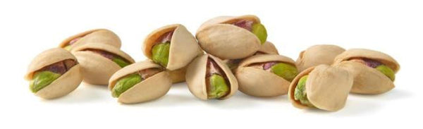 Natural In the Shell Pistachios, Salted