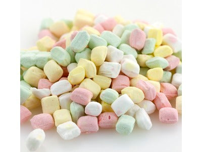 Pastel Party Mints