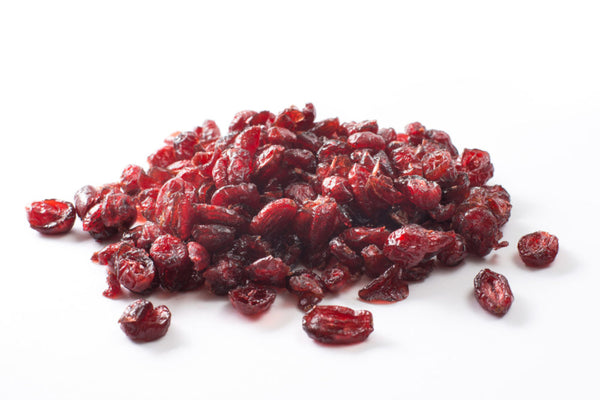 Pomegranate Flavored Cranberry Pieces