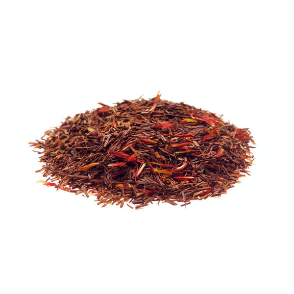 Rooibos Blood Orange Red Tea