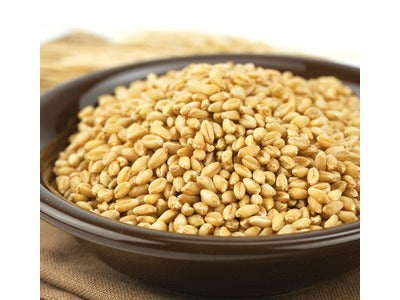 Soft White Wheat Berries