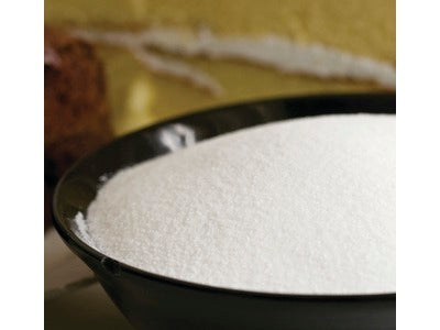 5 lb. Bag White Sugar (Finely Ground)