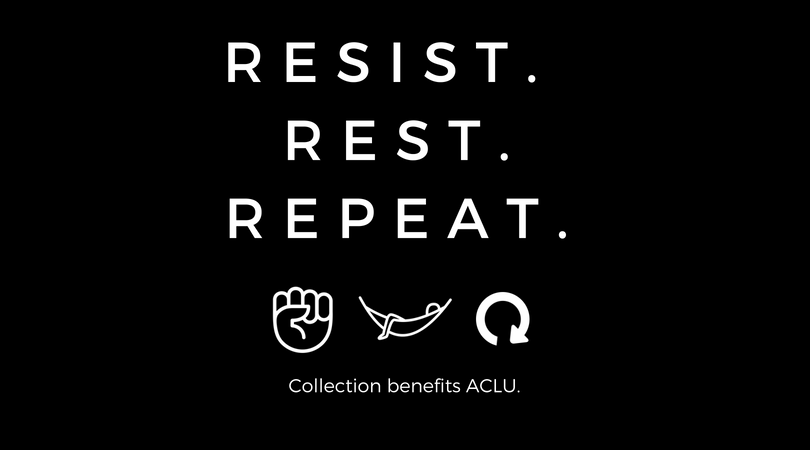 3dbcb8bc Resist' - The Outrage – Tagged