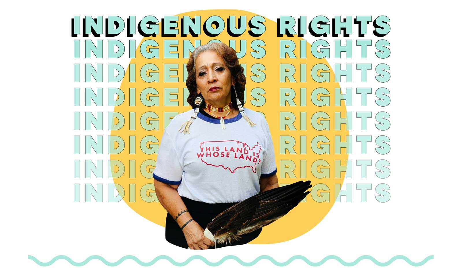 Indigenous Rights Header
