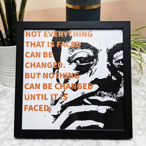 Quotes Of The Resistance Art Prints