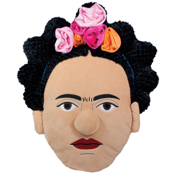 Frida Pillow
