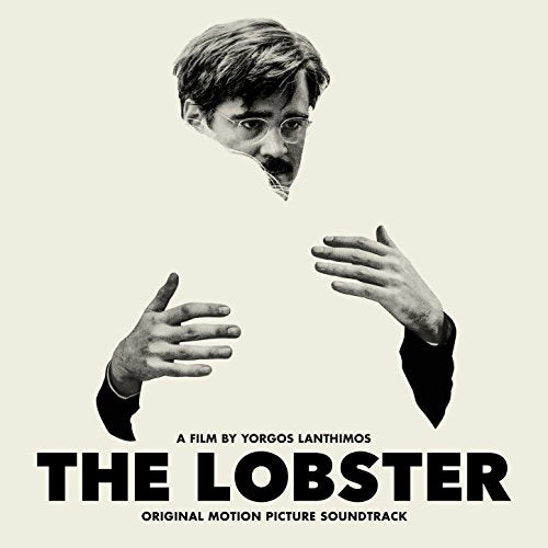 The Lobster OST - V/A
