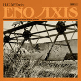 H.C.McEntire - Eno Axis (Dinked Edition)