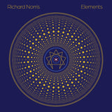 Richard Norris - Elements (Dinked Edition)