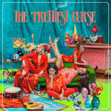 Hinds - The Prettiest Curse (Dinked Edition)