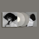 Kelly Lee Owens - Inner Song (Dinked Edition)