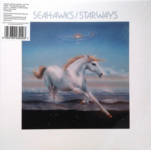 Seahawks - Starways