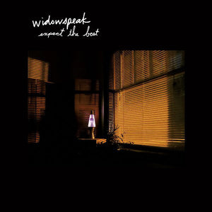 Windowspeak - Expect the Best