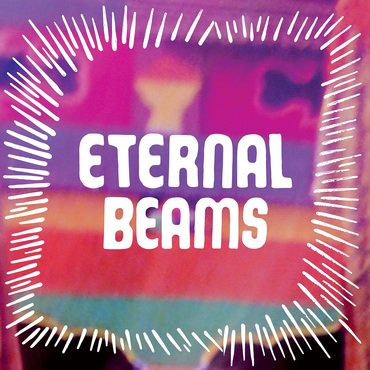 seahawks_eternal_beams