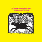 C Joynes & The Furlong Bray - The Borametz Tree