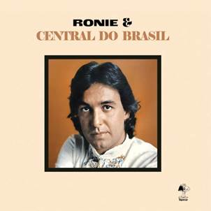 Ronie & Central Do Brasil - S/T