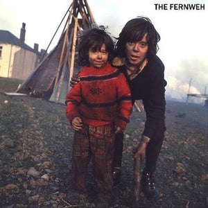 The Fernwah - S/T