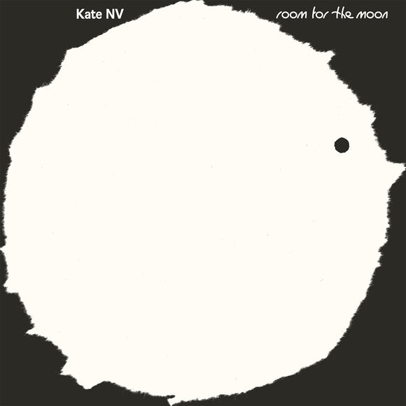 Kate NV - Room For The Moon (Dinked Edition)