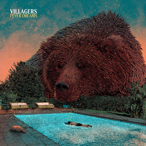 Villagers - Fever Dreams (DINKED EDITION)
