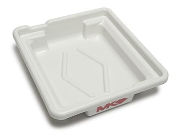 Plastic Water Pans for MK-170