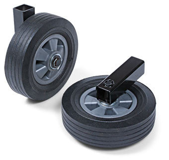 MK-212 Transport Wheels