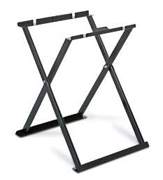 MK-1080 Stand - Fits (serial # 0581535 & newer)