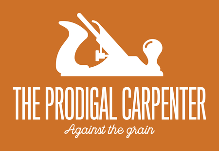 The Prodigal Carpenter