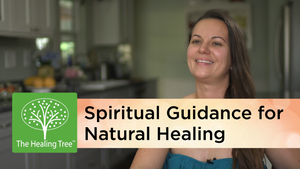 Spiritual Healing | How to Heal Yourself Naturally (Video)