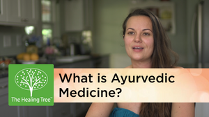 What is Ayurvedic Medicine & What Does It Mean (Video)