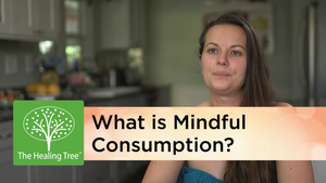 How to be a Conscious Consumer | Mindful Consumption (Video)