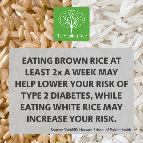 benefits-of-brown-rice