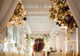 8 Trendy Indoor Wedding Venues in Toronto