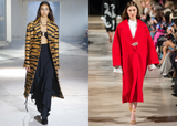 Fall 2018 Trend Report: The 5 Trends to Know