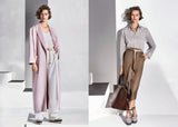 Max Mara is Everything Fall Style Should Be