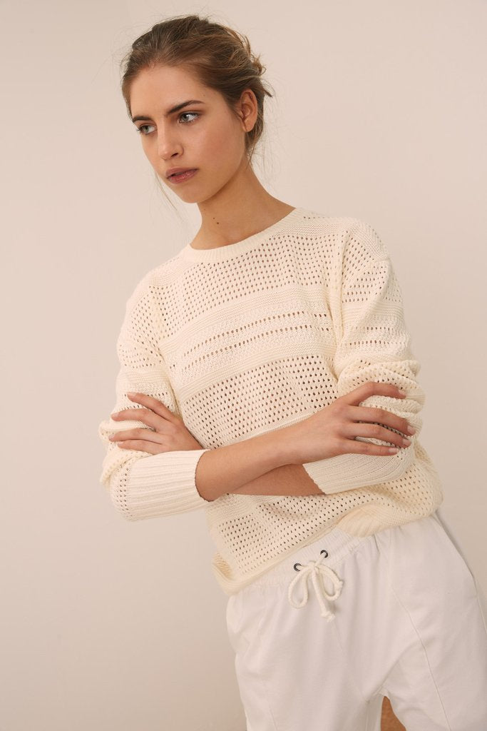 The Fifth Label Milkshake Knit Sweater - Room 29