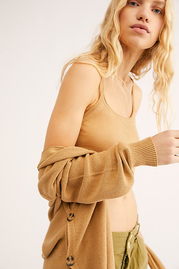Free People Weekend Breeze Sweater Set - Room 29