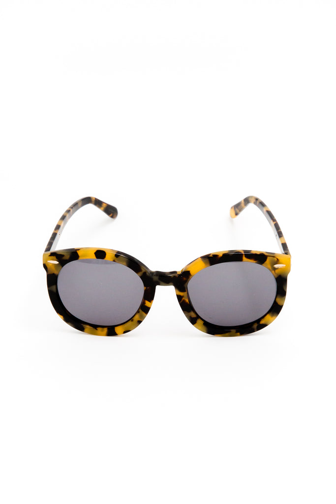 Karen Walker Super Duper Strength Crazy Tort - Room 29