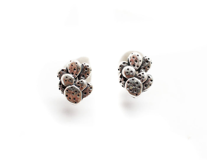 The Prickly Pear Studs